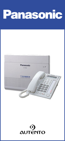Panasonic General